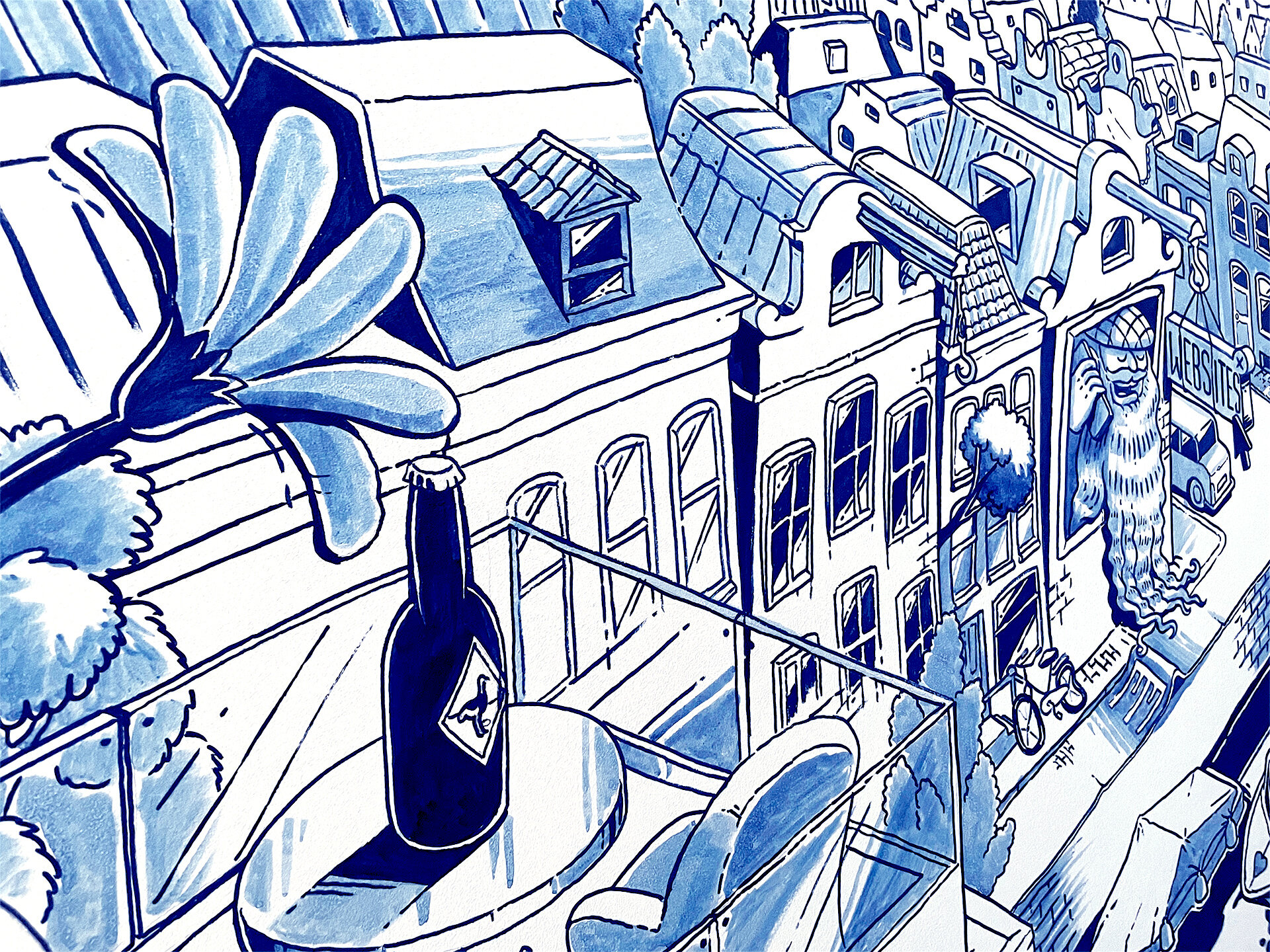 amsterdam_mural_closeup_12.jpg