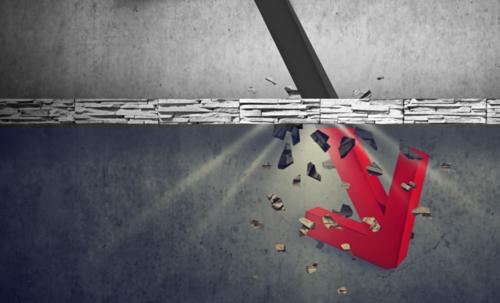 Manejo de Conflictos -