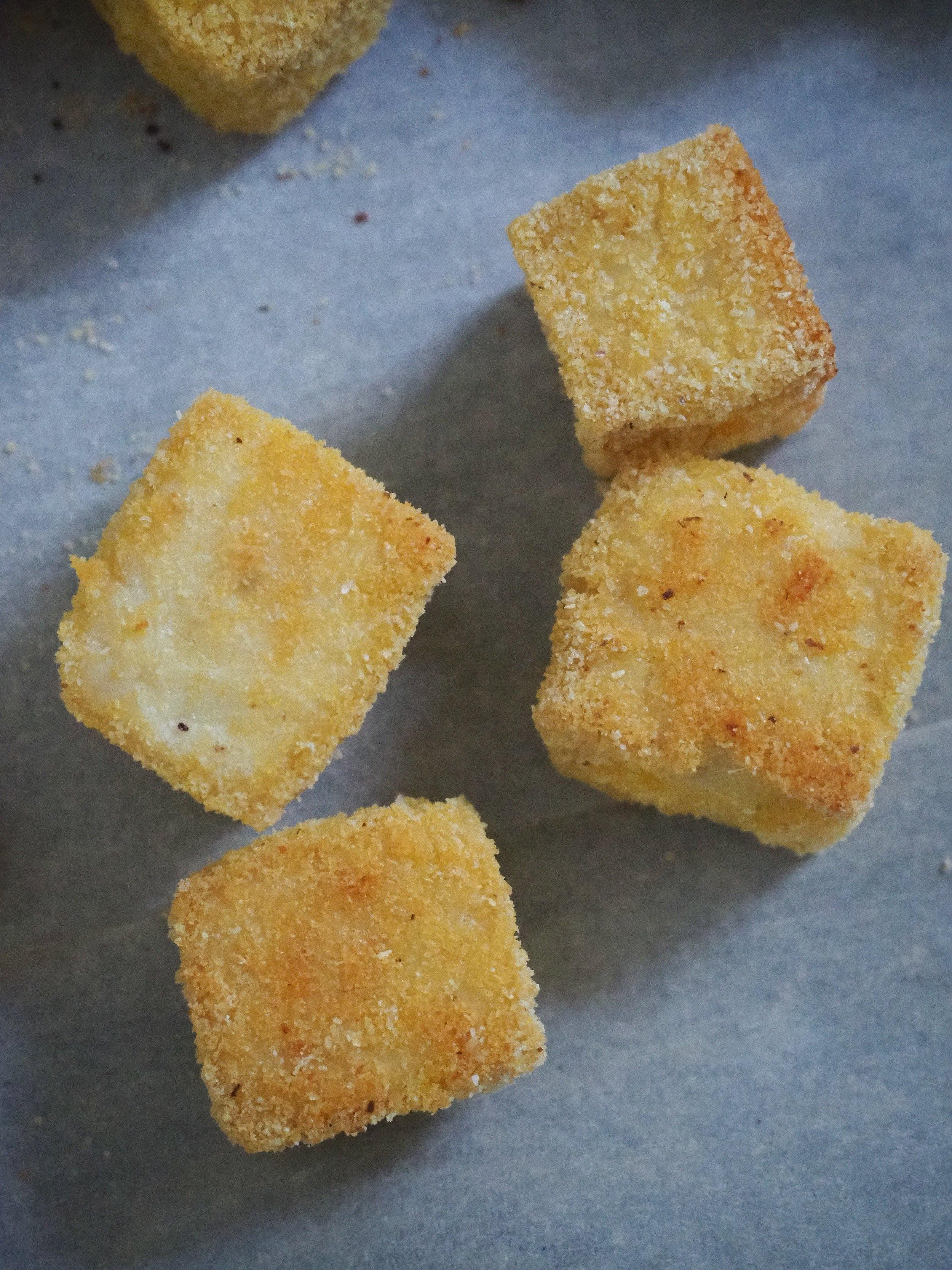 crispy-baked-tofu-3.jpg