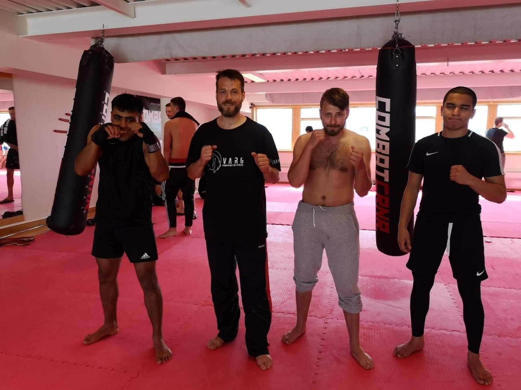 kickboxing konkurranse 1.jpg