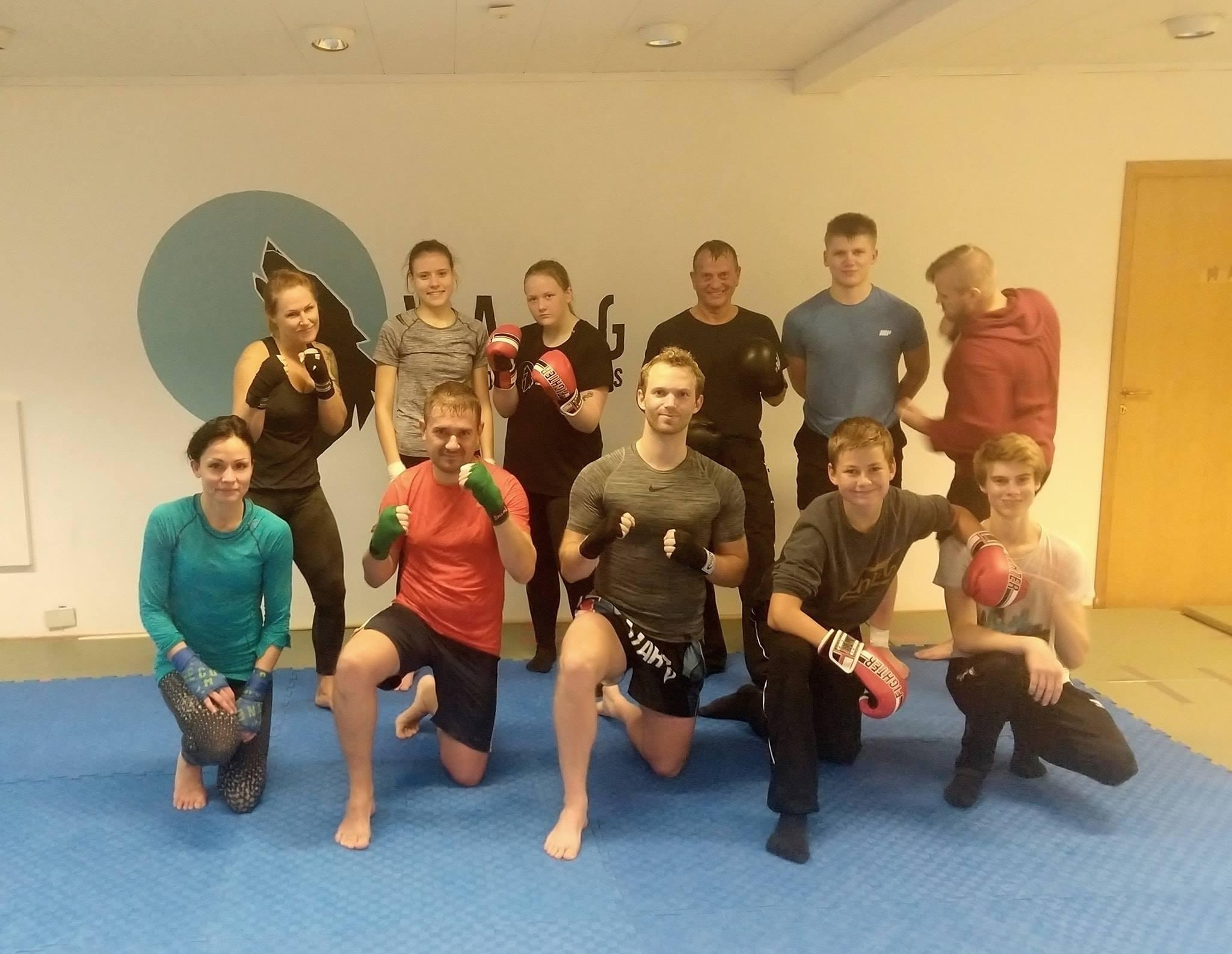 Kickboxing Ulstein.jpg