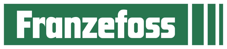 franzefoss_logo.jpg
