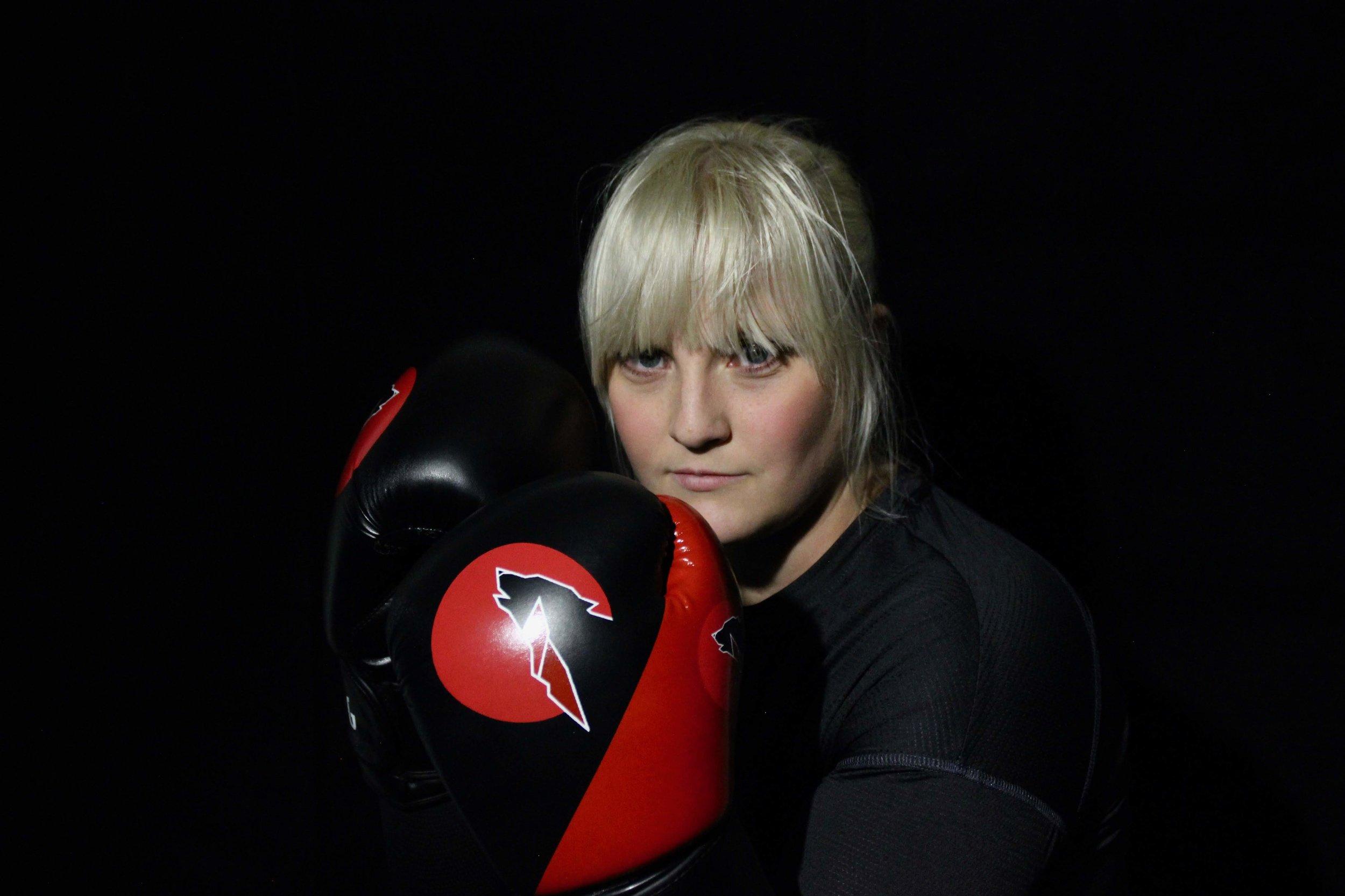 Antonette Faye Rundereim