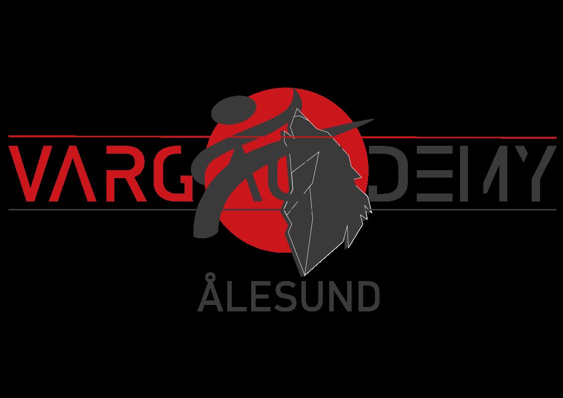 Varg-Academy-Ålesund.png
