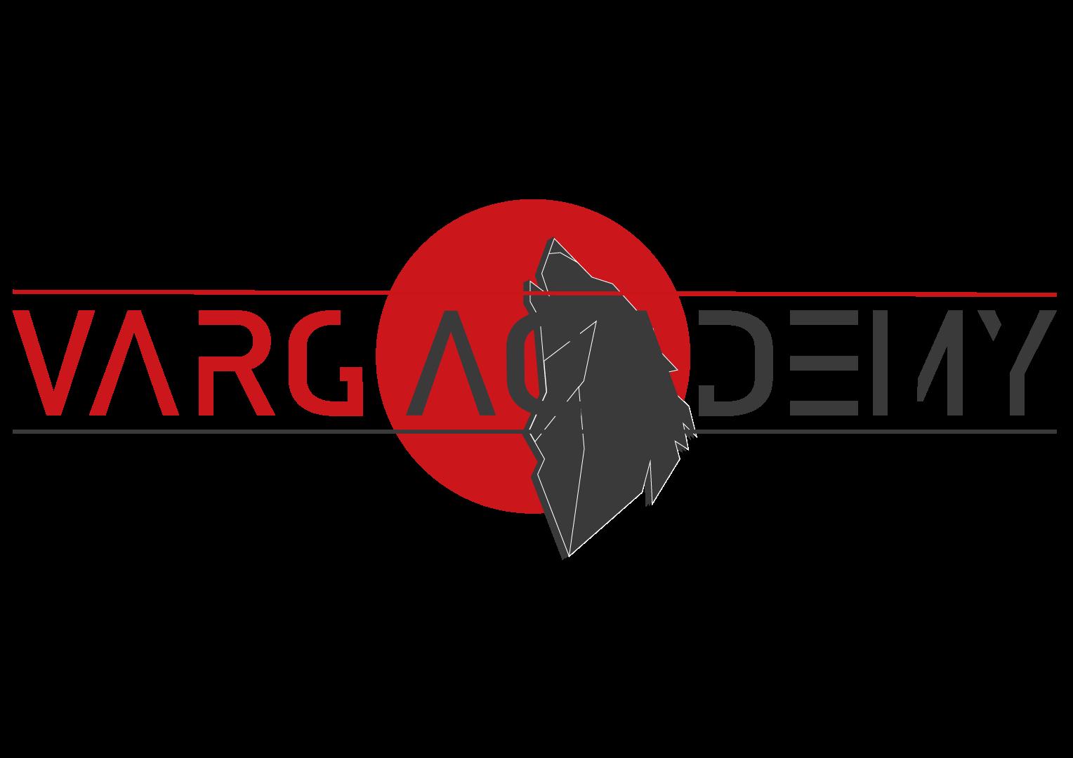 Academy-logo---Mørk-skrift---Stor.png