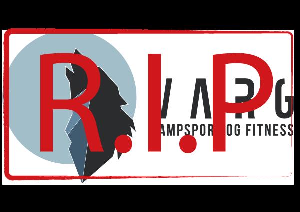 varg-kampsport-logo-RIP.png