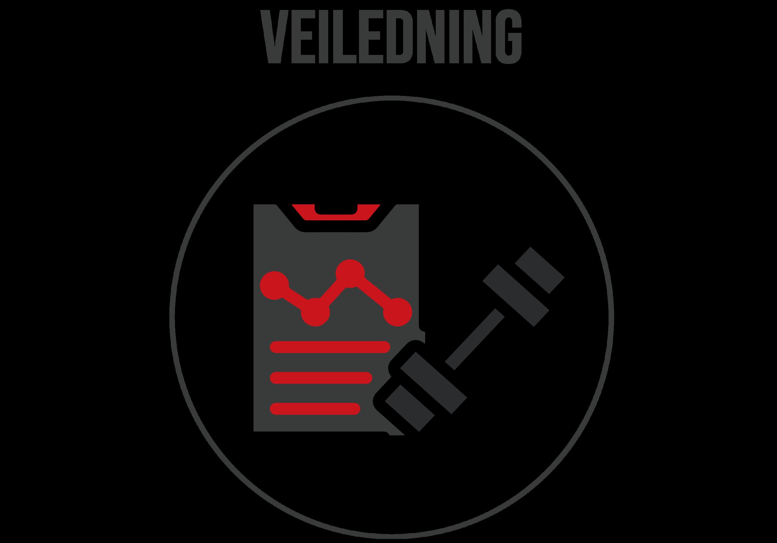 Veiledning-ny-versjon.png