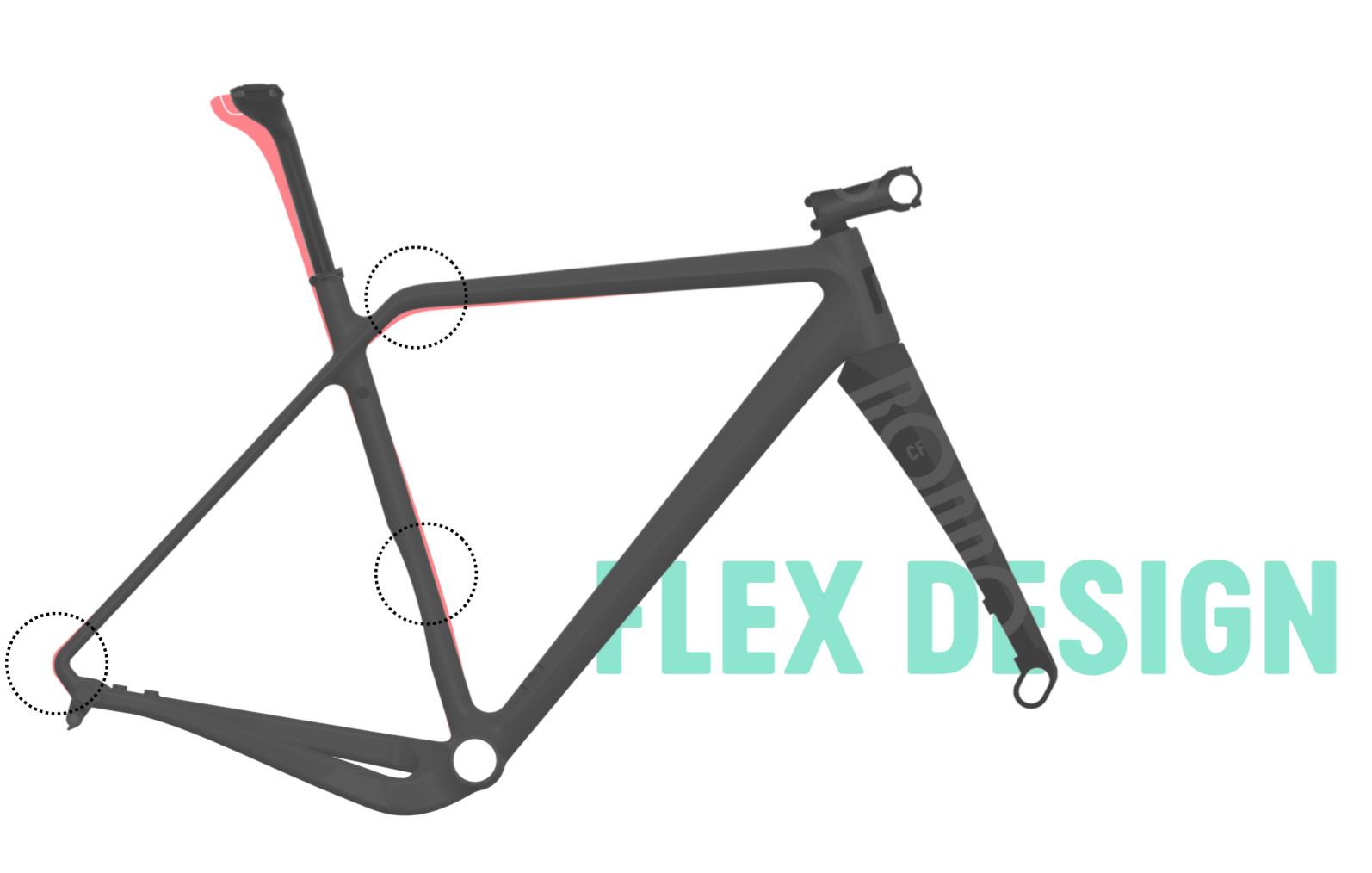FLEX DESIGN.jpg
