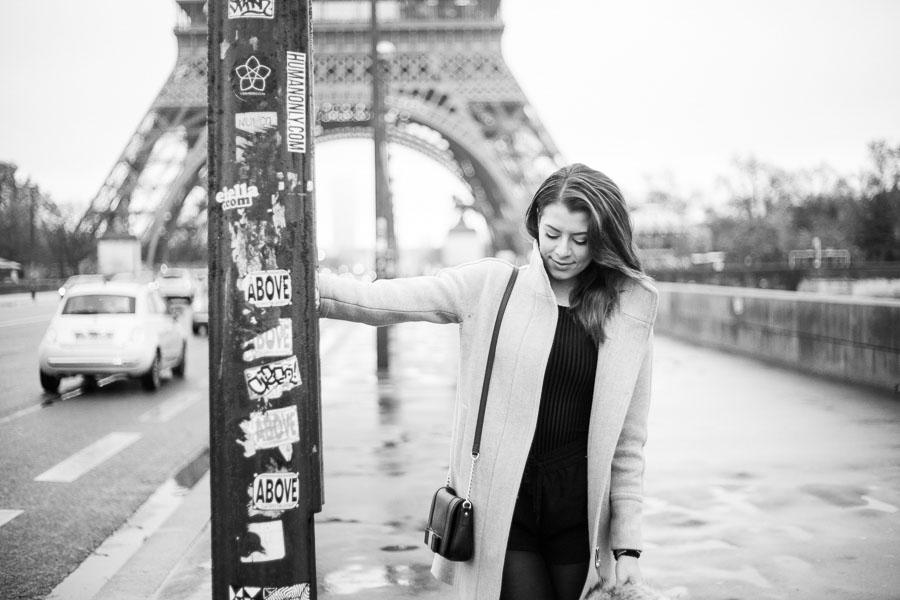 portrait-stephanie-photographer-paris-france-taylor-content.jpg