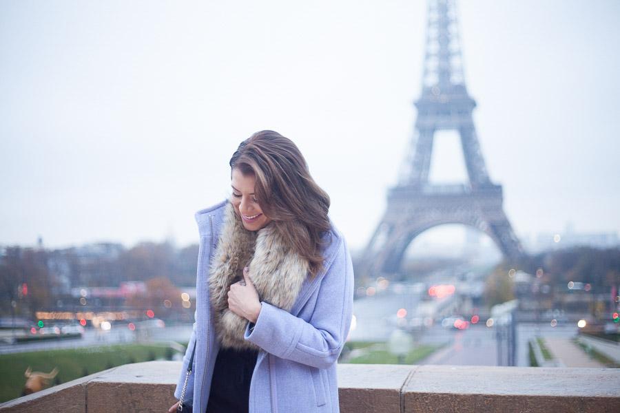eiffel-tower-stephanie-photographer-paris-france-taylor-content.jpg