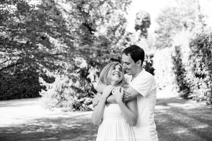 couple-stephanie-photographer-paris-france-taylor-content.jpg