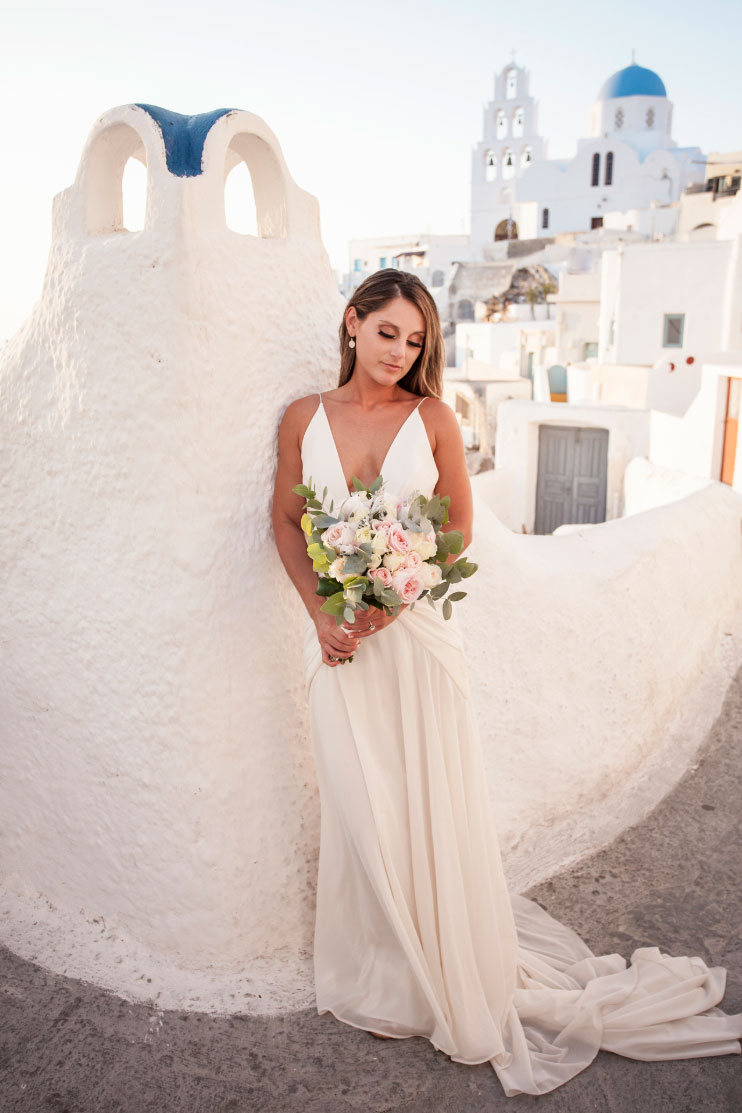 eva-bride-photographer-greece-taylor-content.jpg