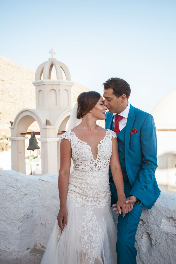 eva-wedding-photographer-greece-taylor-content.jpg