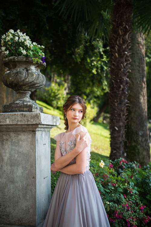 daria-wedding-photographer-rome-italy-taylor-content.jpg