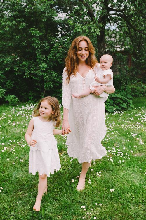 daria-family-photographer-rome-italy-taylor-content.jpg