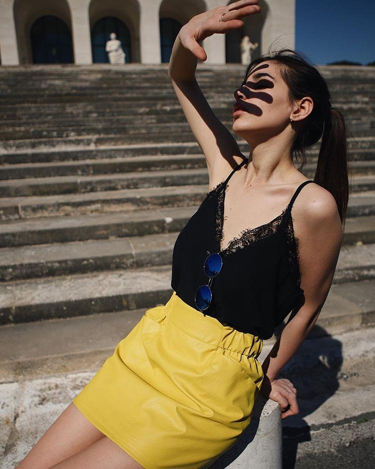 martina-fashion-photographer-rome-italy-taylor-content.jpg