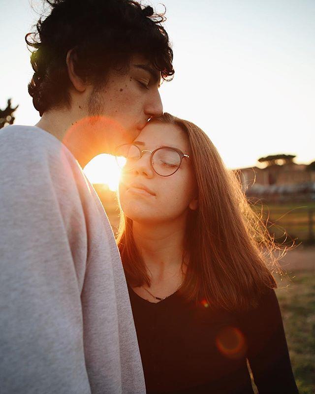 martina-couple-photographer-rome-italy-taylor-content.jpg