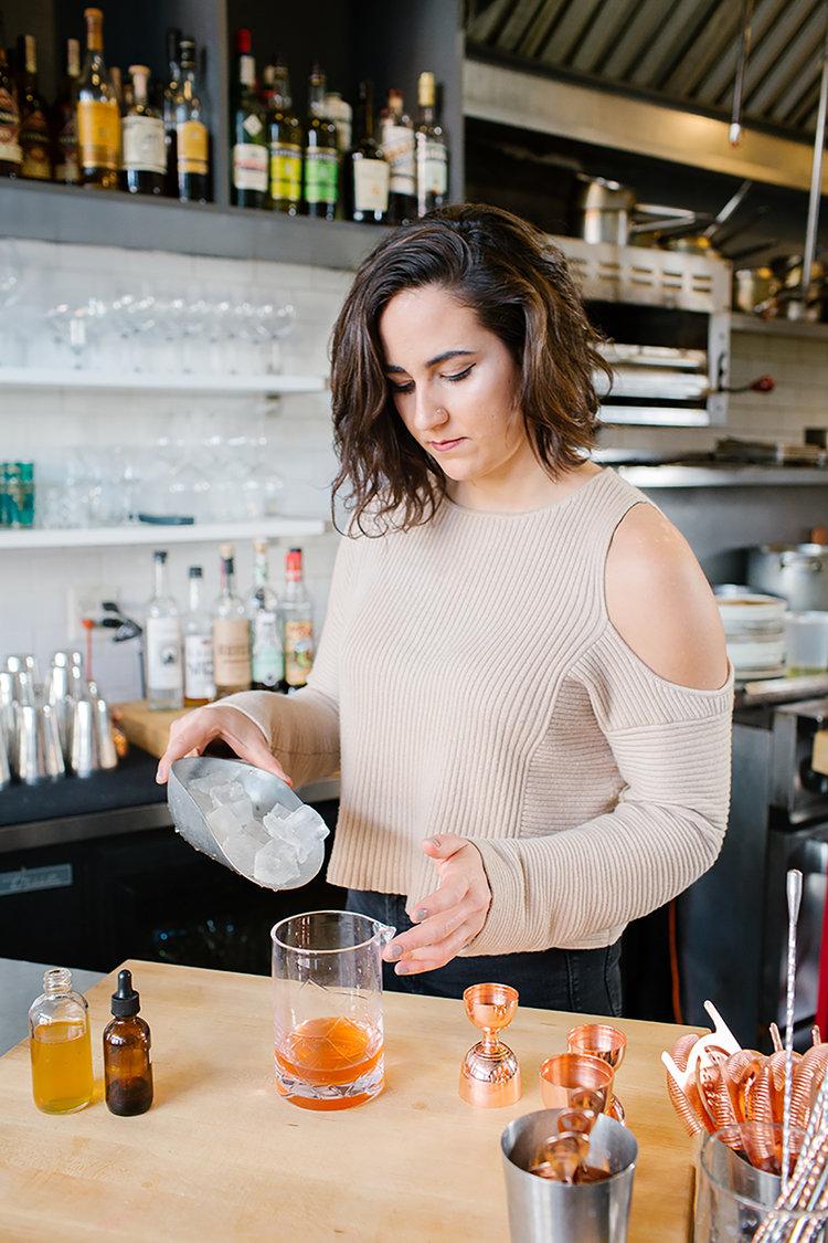 reema-drinks-photographer-washington-dc-taylor-content.jpg