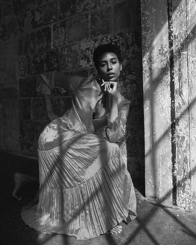 tatiana-art-photographer-new-york-taylor-content.jpg