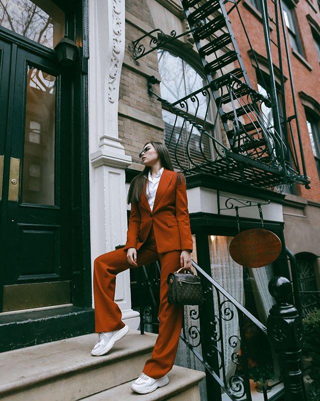 tatiana-street-photographer-new-york-taylor-content.jpg