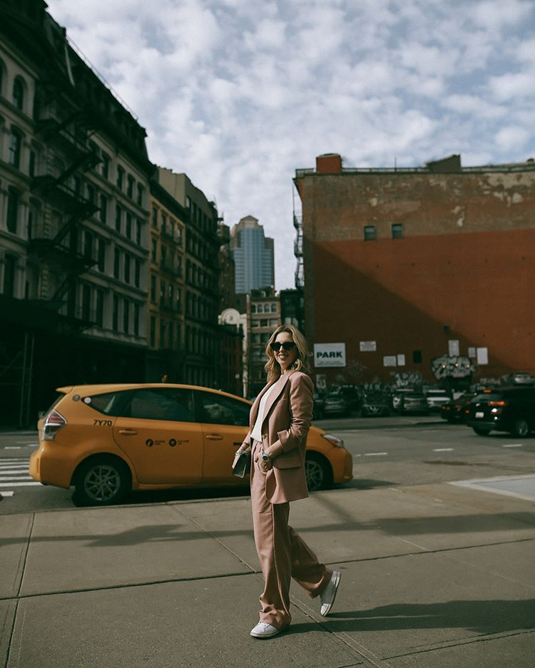 tatiana-street-style-photographer-new-york-taylor-content.jpg