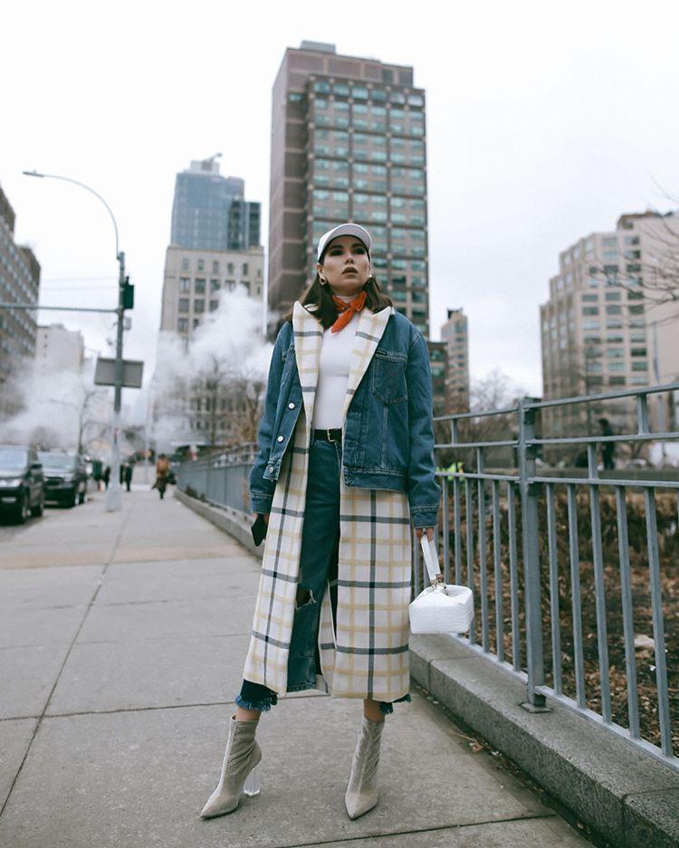 tatiana-style-photographer-new-york-taylor-content.jpg