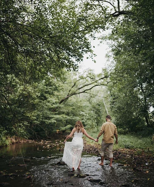 joanna-couples-photographer-lancaster-pennsylvania-taylor-content.jpg