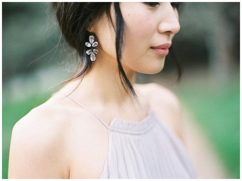 maria-portrait-photographer-portland-oregon-taylor-content.jpg
