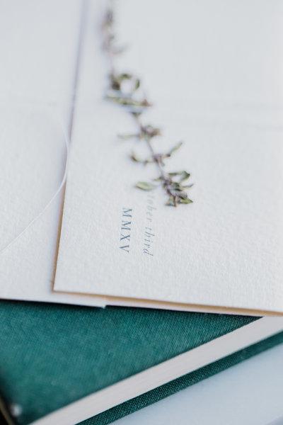 adriana-wedding-stationery-photographer-charlotte-north-carolina-taylor-content.jpg