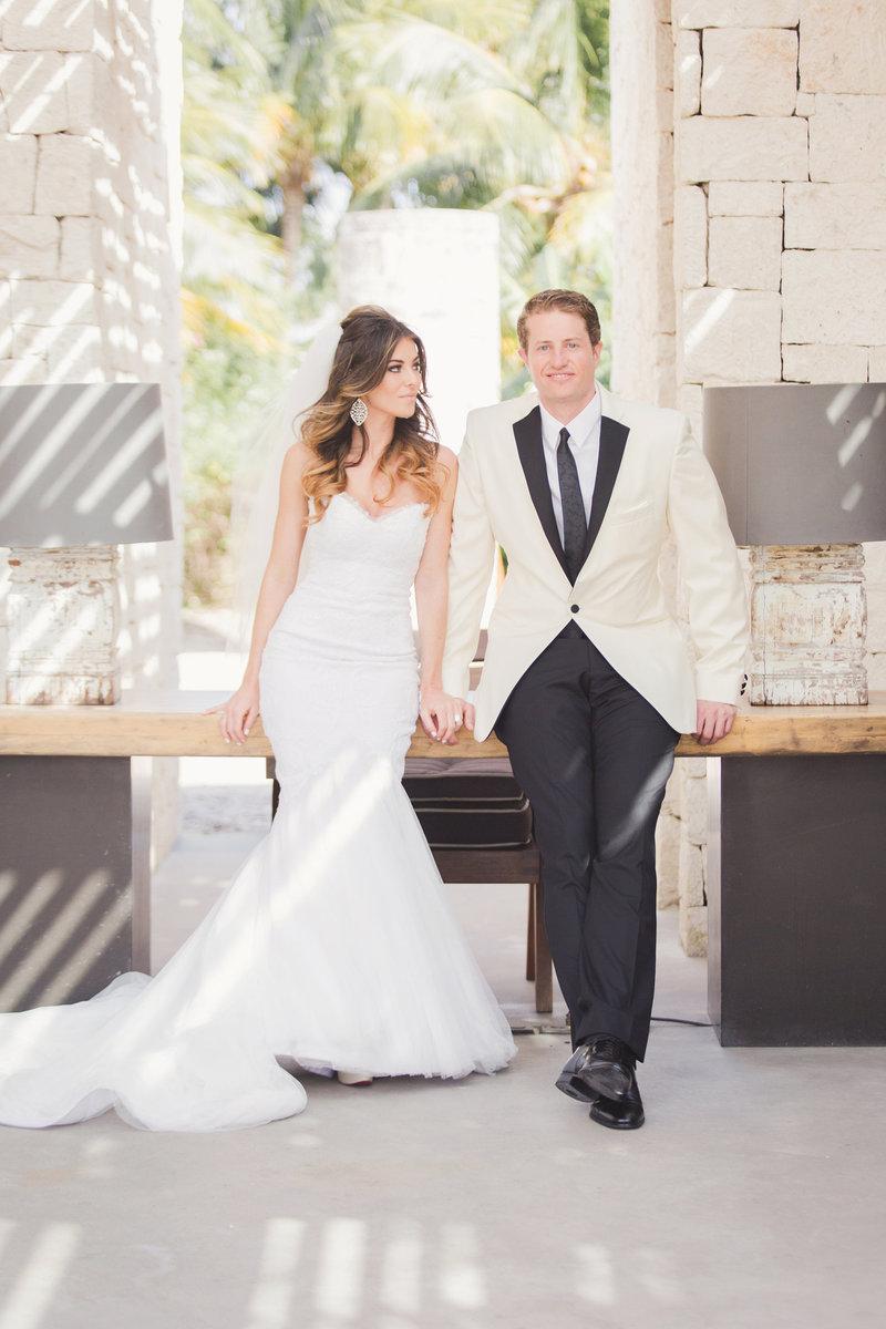 adriana-wedding-photographer-charlotte-north-carolina-taylor-content.jpg
