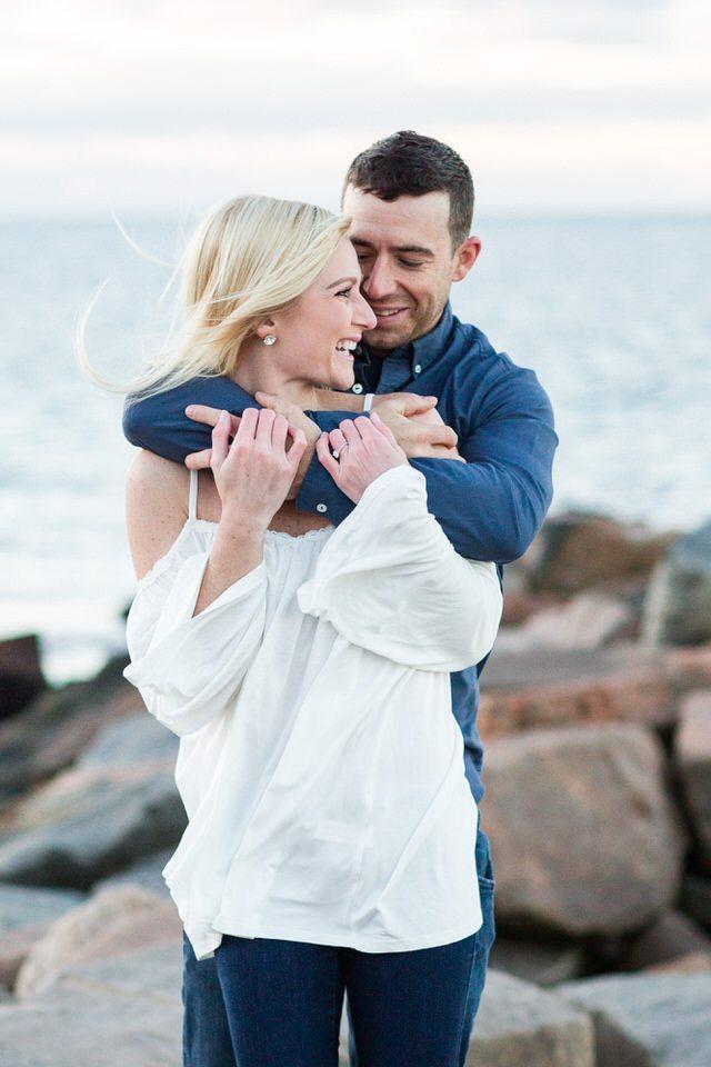 amma-couples-photographer-brooklyn-new-york-taylor-content.jpg