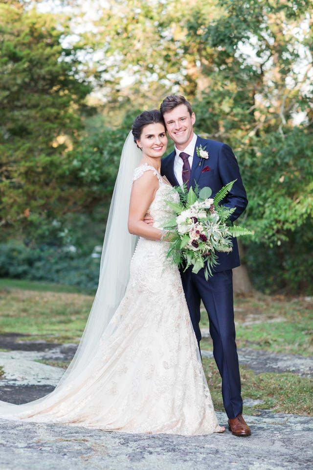 amma-wedding-photographer-brooklyn-new-york-taylor-content.jpg
