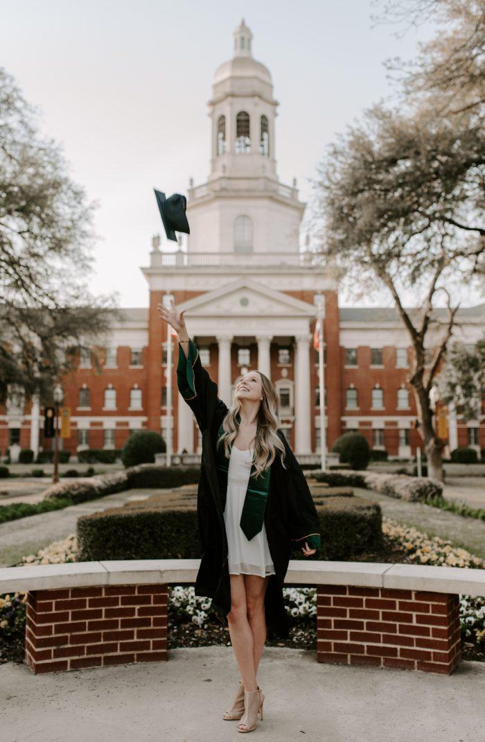 jesse-graduation-photographer-waco-texas-taylor-content.jpg