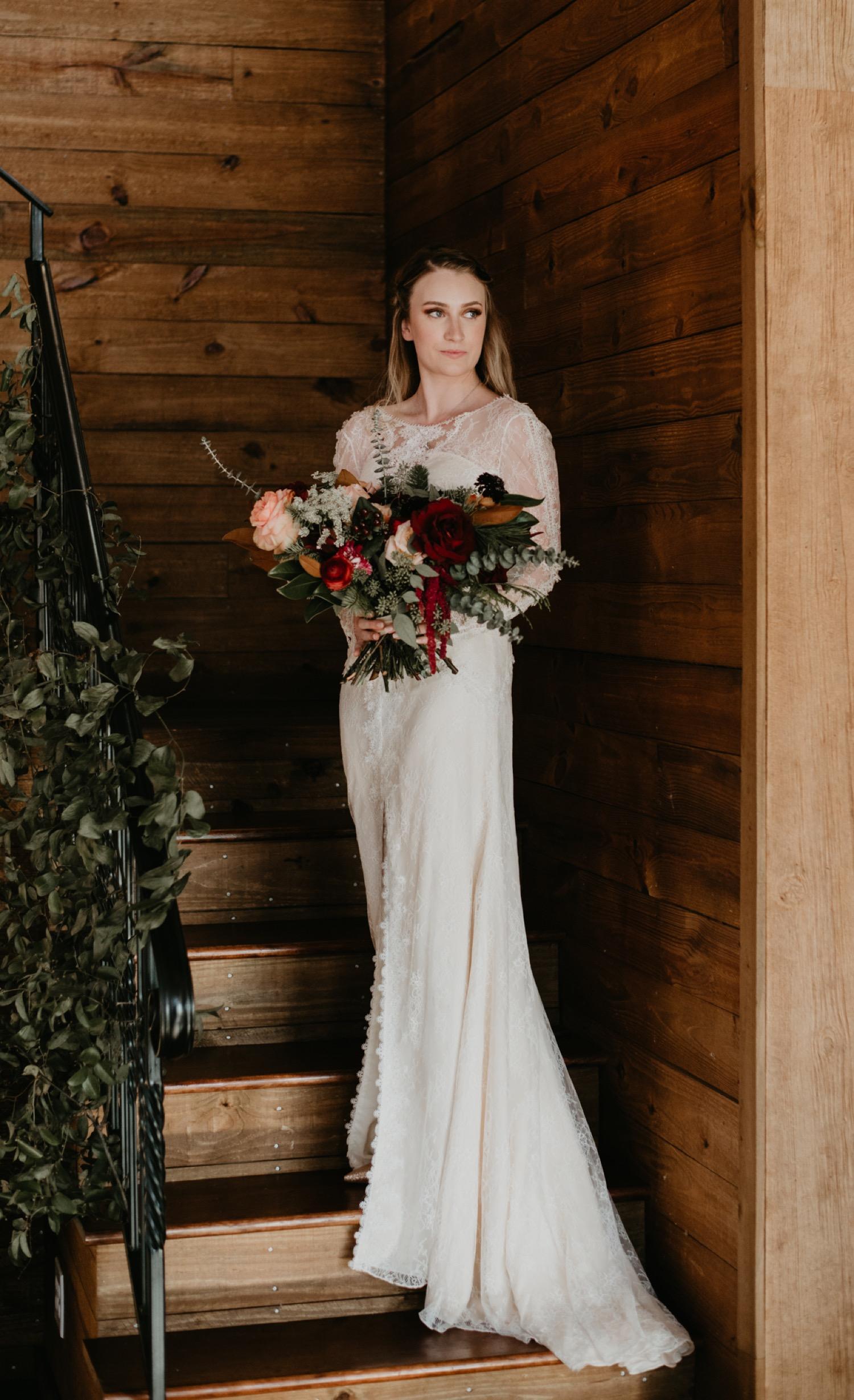 jesse-wedding-photographer-waco-texas-taylor-content.jpg