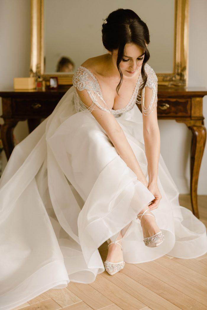 cass-bride-photographer-melbourne-australia-taylor-content.jpg