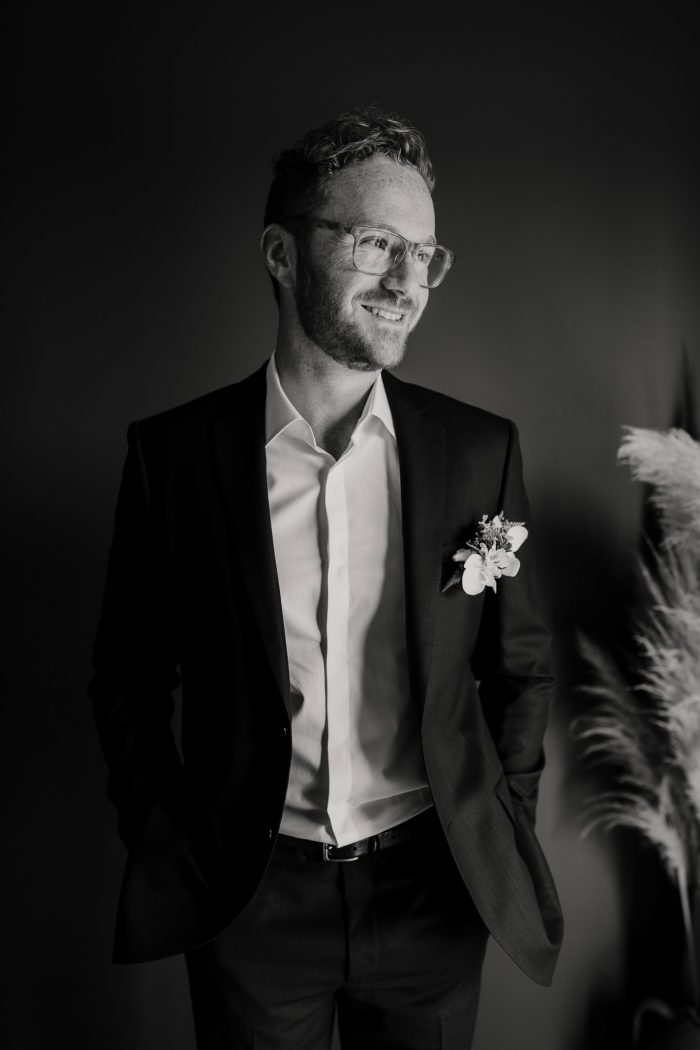 cass-groom-photographer-melbourne-australia-taylor-content.jpg