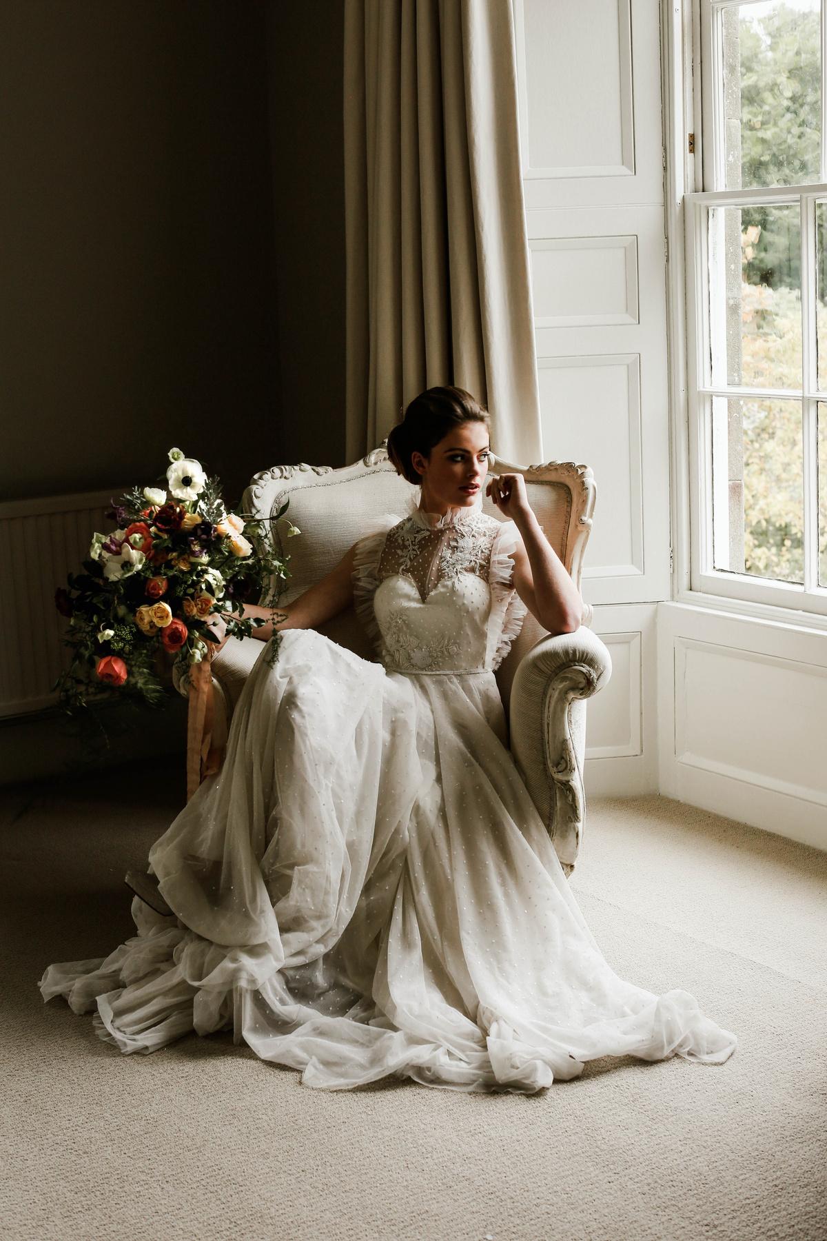 emma-bridal-photographer-cornwall-uk-taylor-content.jpg