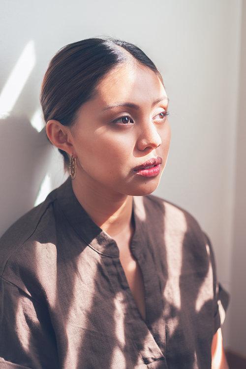 sairah-portrait-photographer-malmo-sweden-taylor-content.jpg