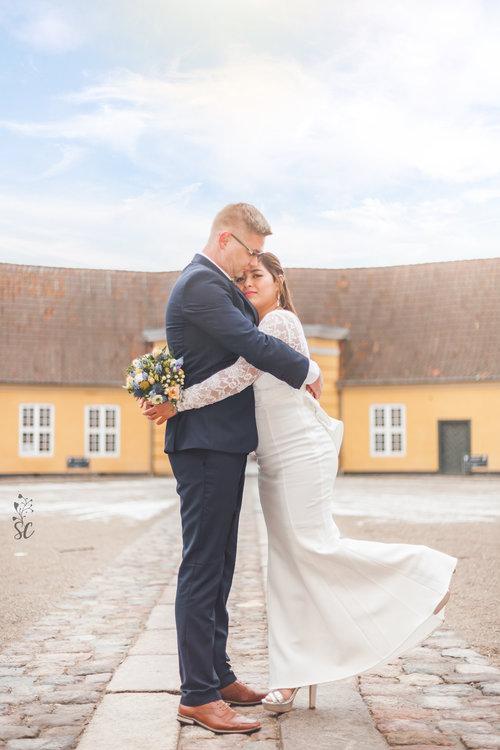 sairah-wedding-photographer-malmo-sweden-taylor-content.jpg