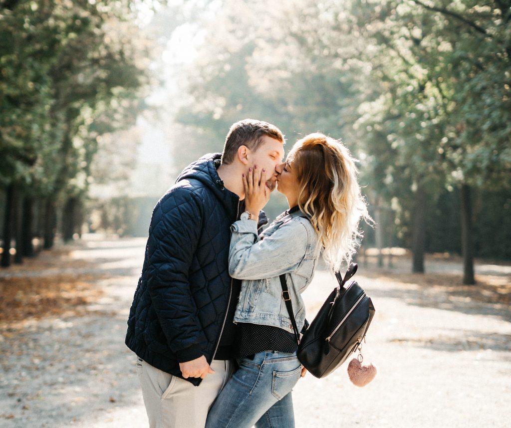 virag-couples-photographer-vienna-austria-taylor-content.jpg