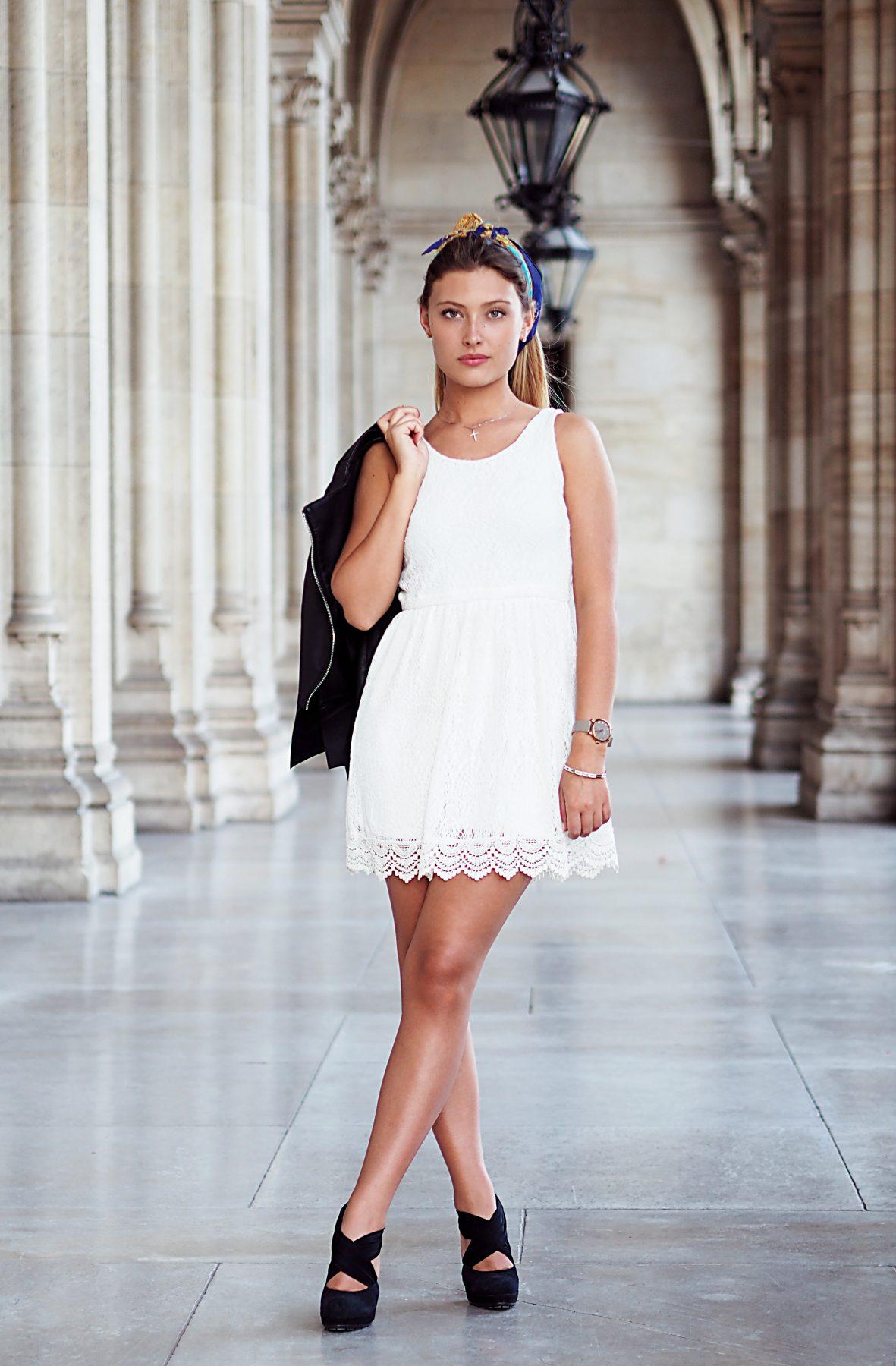 virag-fashion-photographer-vienna-austria-taylor-content.jpg