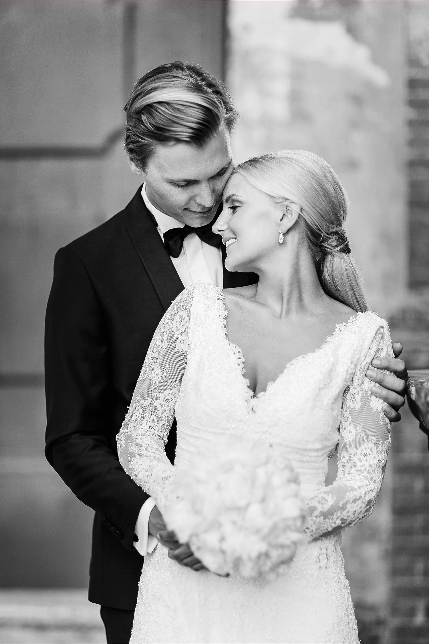 nora-wedding-photographer-marbella-spain-taylor-content.jpg