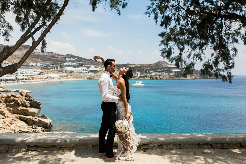 nora-weddings-photographer-marbella-spain-taylor-content.jpg