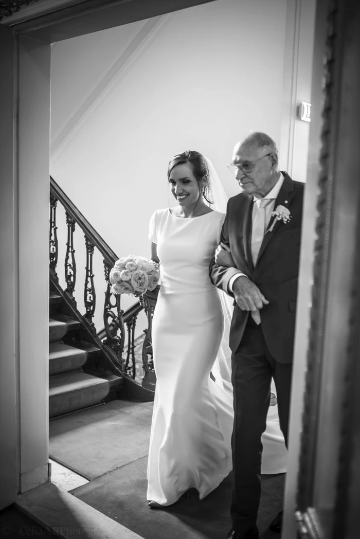celia-wedding-photographer-amsterdam-netherlands-taylor-content.jpg