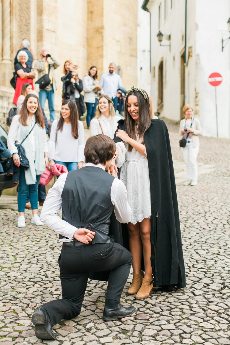 sandra-miguel-city-engagement-photographer-coimbra-portugal-taylor-content.jpg