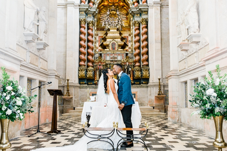 sandra-miguel-wedding-photographer-coimbra-portugal-taylor-content.jpg