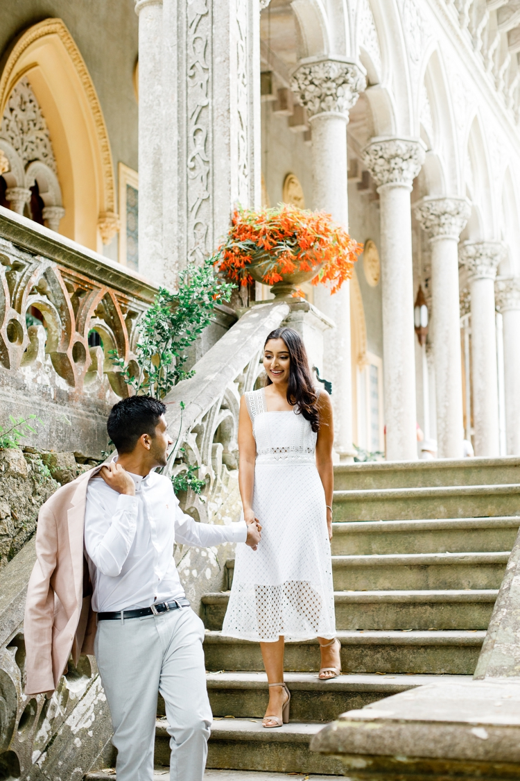 sandra-miguel-lovers-photographer-coimbra-portugal-taylor-content.jpg