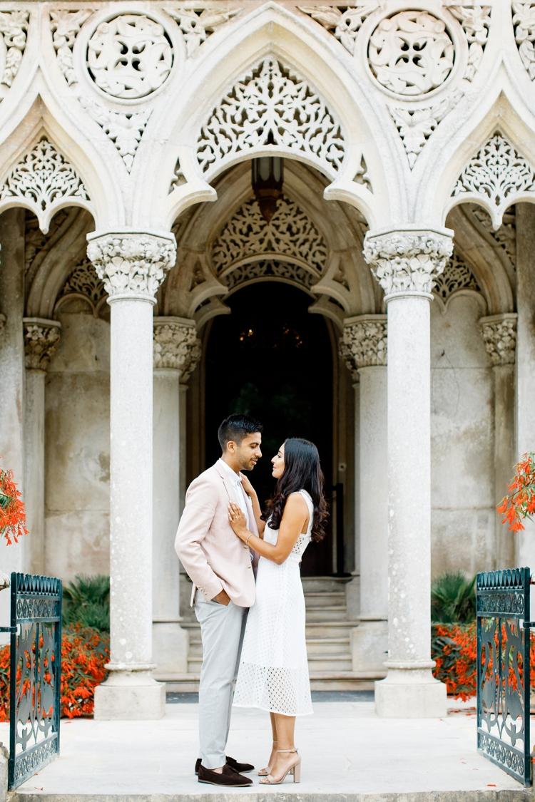 sandra-miguel-weddings-photographer-coimbra-portugal-taylor-content.jpg