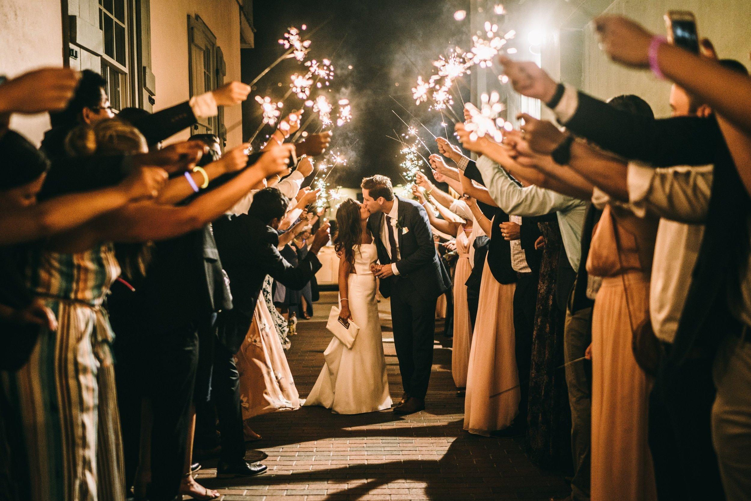 donna-wedding-photographer-mexico-city-taylor-magazine.jpg
