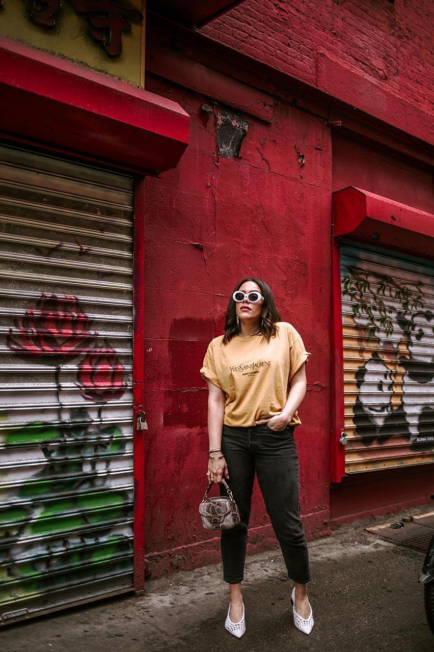 victoria-street-style-photographer-new-york-city-taylor-content.jpg